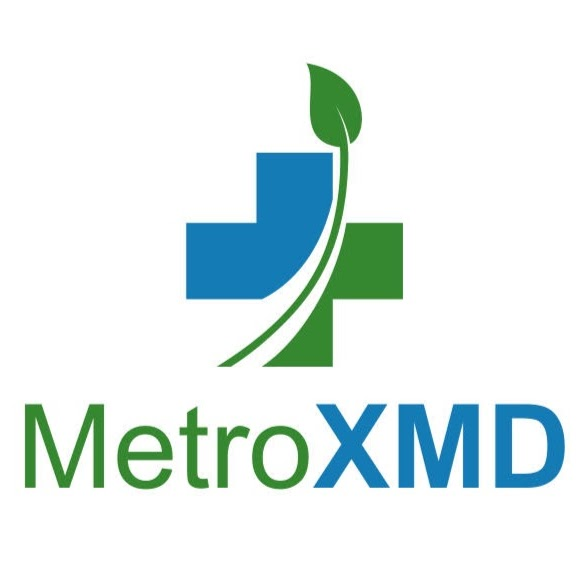 MetroXMD: Medical Marijuana Doctors Baltimore
