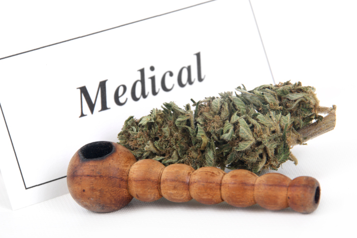Michigan Medical | THC | Alternative Medicine Therapy | Herbal Medicine | Medical Marijuana