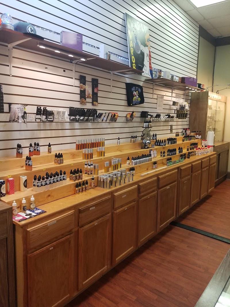 Mix It Up Vapor   Vape Shop in Suffolk, Virginia