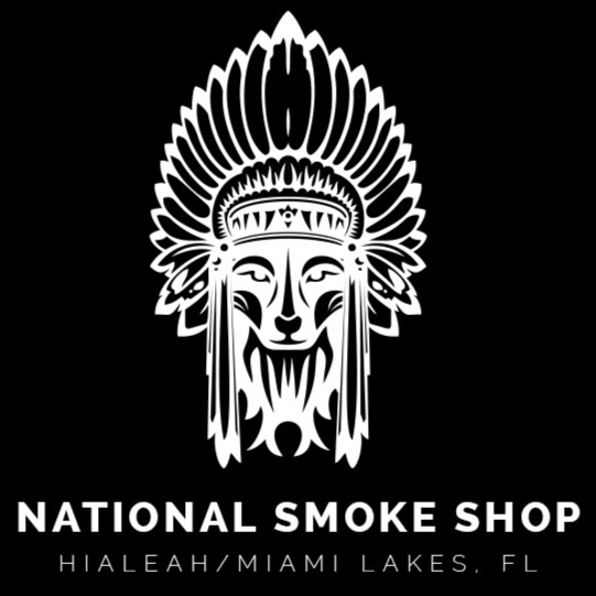 National Smoke Shop Hialeah-Miami Lakes