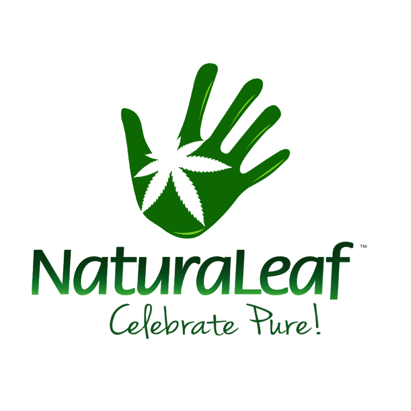Naturaleaf at Palmer Park