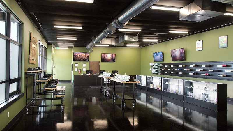 OG Collective Dispensary