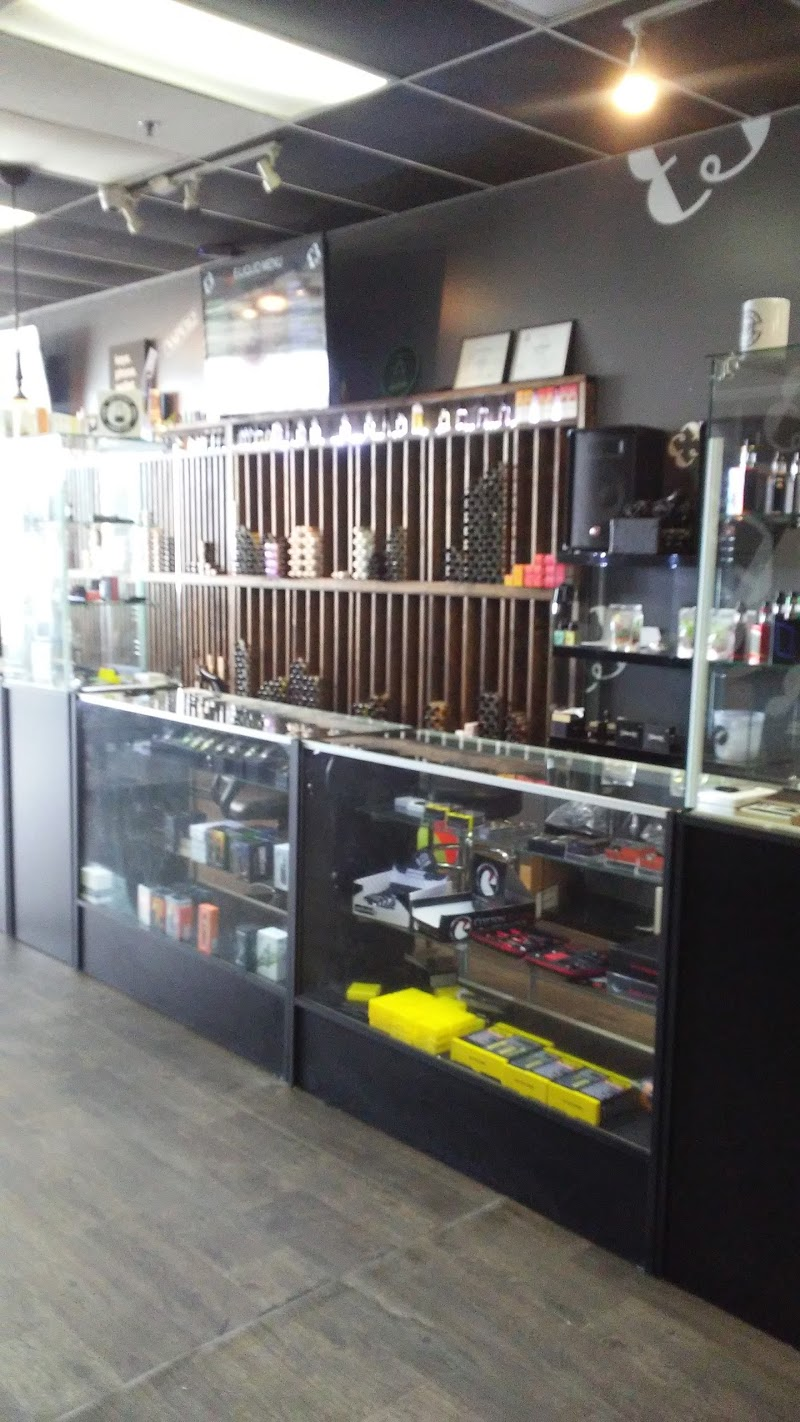 Puffit Smoke & Vape Shop