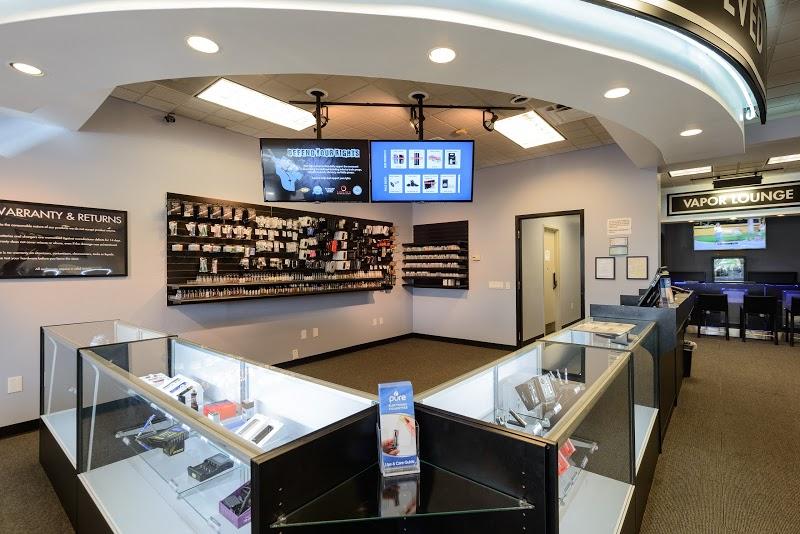 Best Vape Shops & E-Juice in Melbourne, Florida   Find Vape Shops