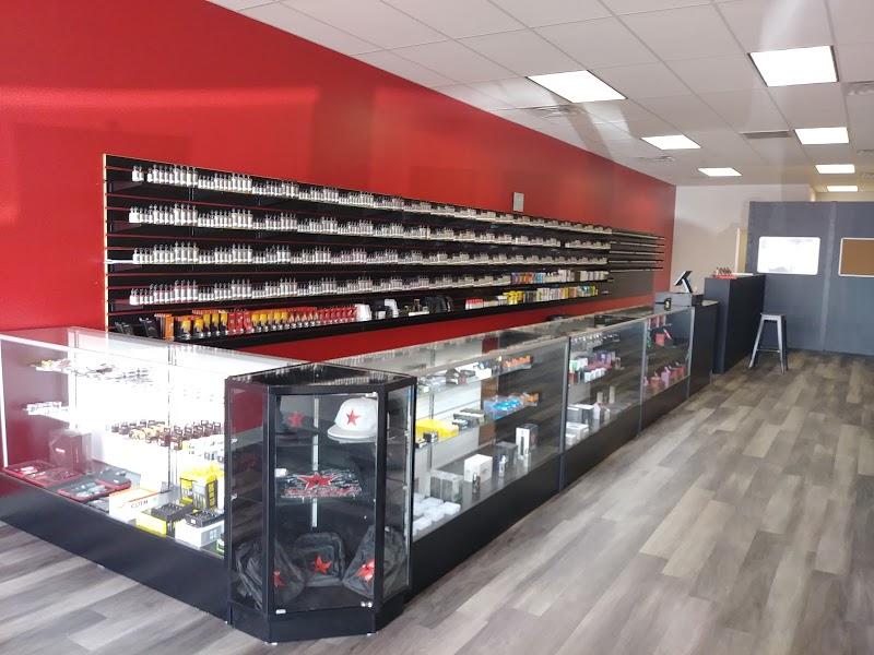 Best Vape Shops & E-Juice in San Antonio, Texas | Find Vape