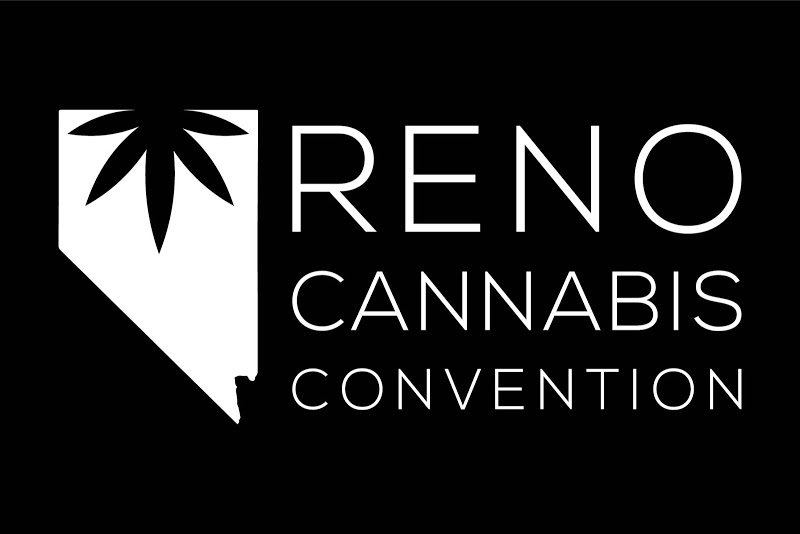 Reno Cannabis Convention