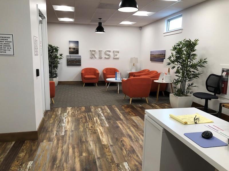 RISE Steelton | Dispensary in Steelton, Pennsylvania