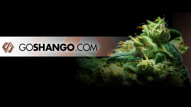 Shango Marijuana Dispensary Las Vegas