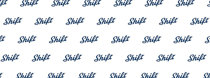 Shift New Mexico Dispensary