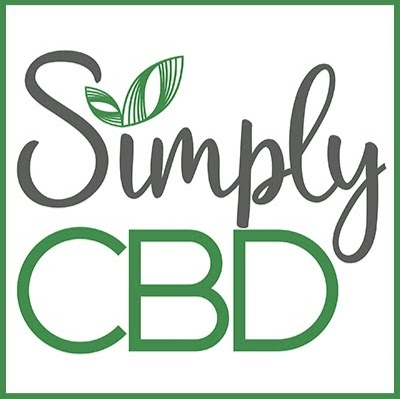 Simply CBD: Hemp Wellness Dispensary