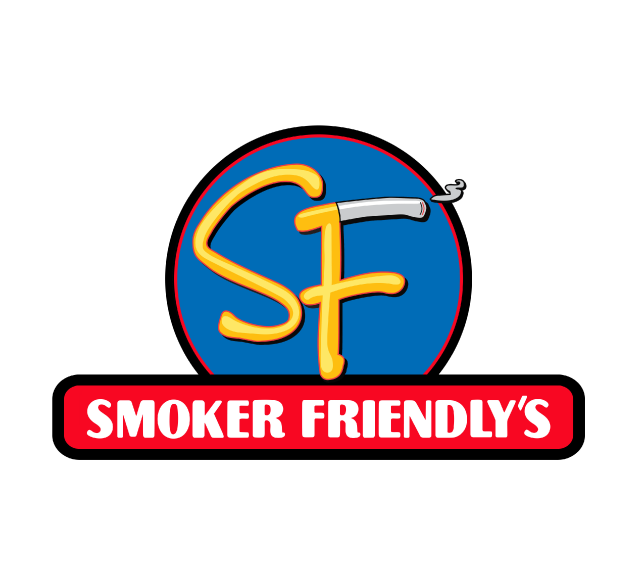 Smoker Friendly 24