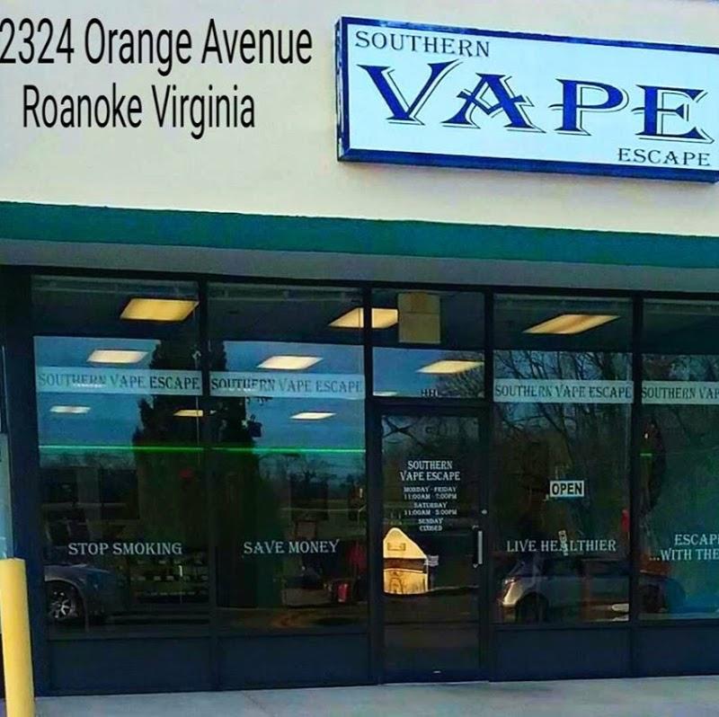 Cloud 9 Vape | Vape Shop in Roanoke, Virginia