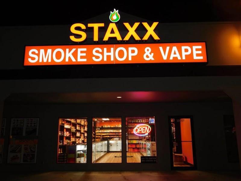 Top Five Smoke Vape Shops Open Near Me - Circus