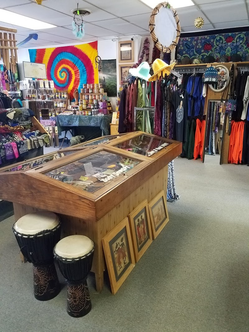 Stone Creek Boutique