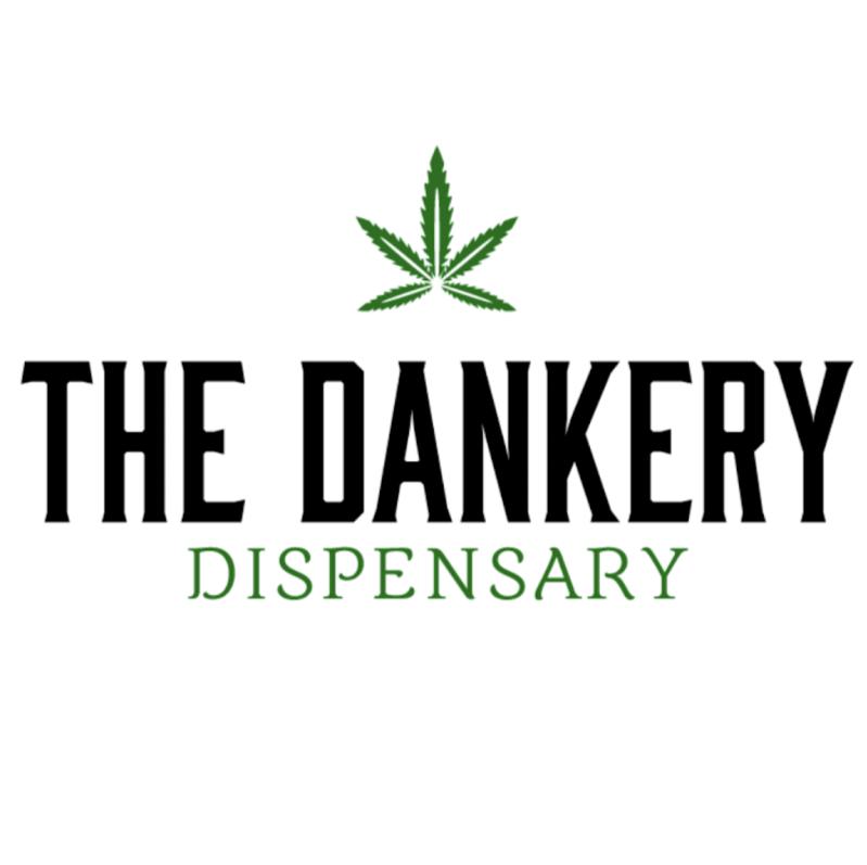 The Dankery Dispensary | Dispensary in Tulsa, Oklahoma