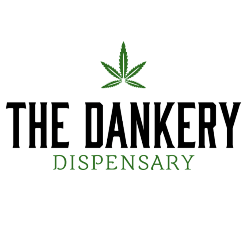 The Dankery Dispensary