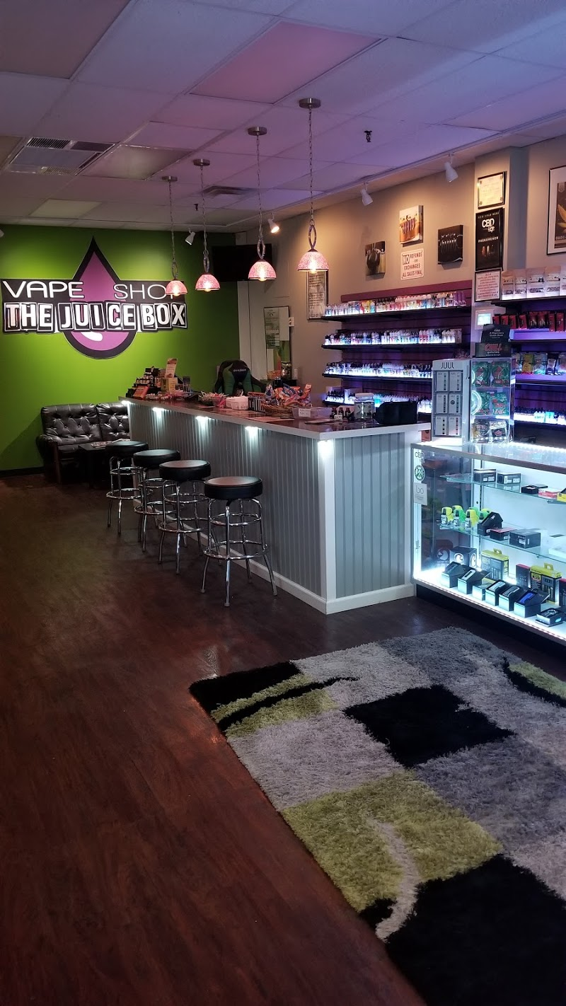 Best Vape Shops & E-Juice in Holbrook, New York | Find Vape