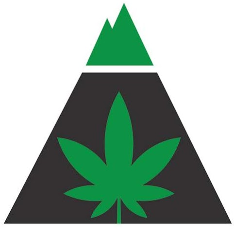 The Peak - Medical Marijuana Dispensary Tulsa