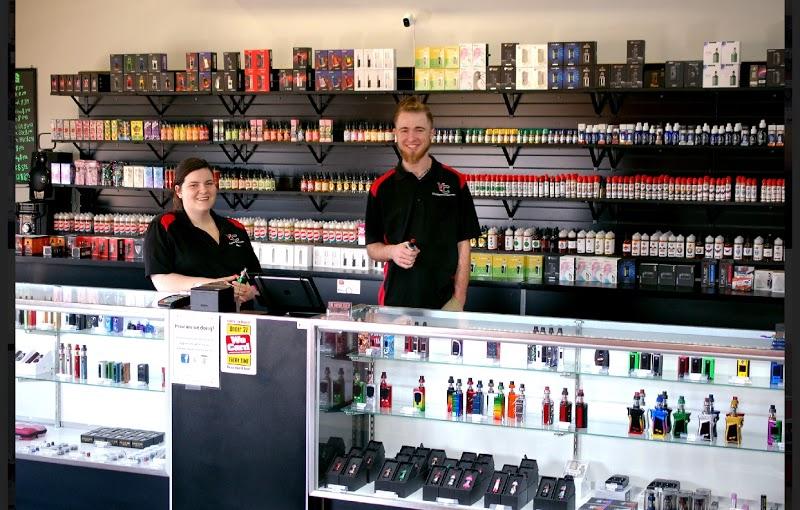 Vape 4 Less | Vape Shop in Sapulpa, Oklahoma