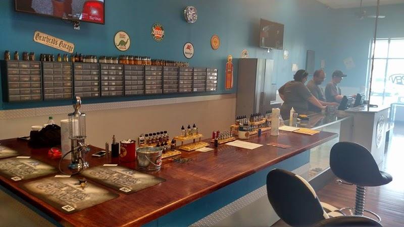 Best Vape Shops & E-Juice in Beavercreek, Ohio   Find Vape Shops
