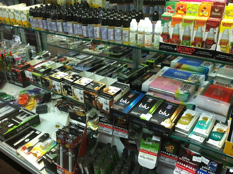 Tobacco House | Headshop in Linthicum Heights, Maryland