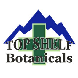 Top Shelf Botanicals