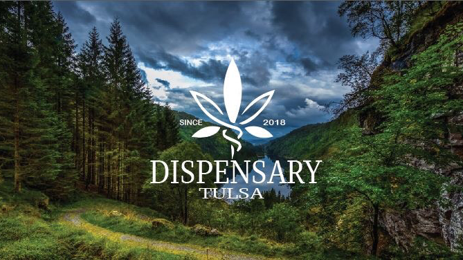 Tulsa Dispensary