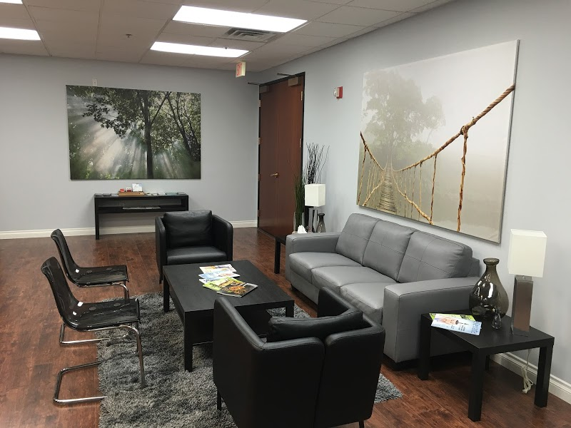 Valley Center for Cannabis Therapy
