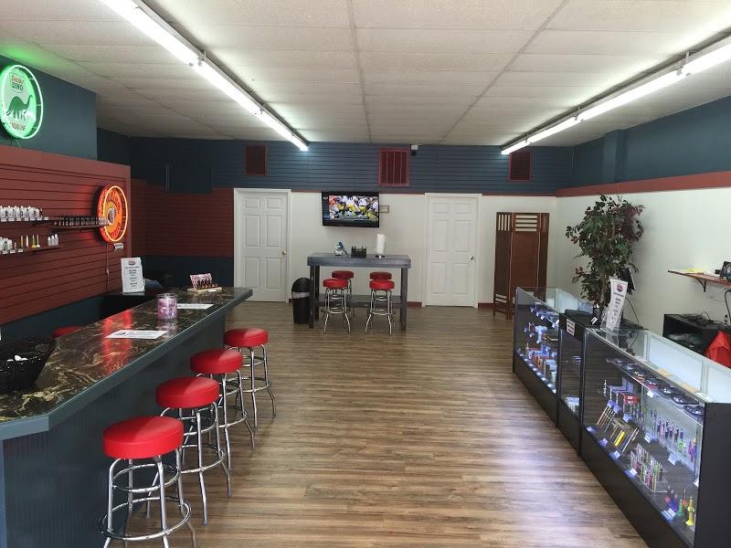 Vape Station of Murphy   Vape Shop in Murphy, North Carolina