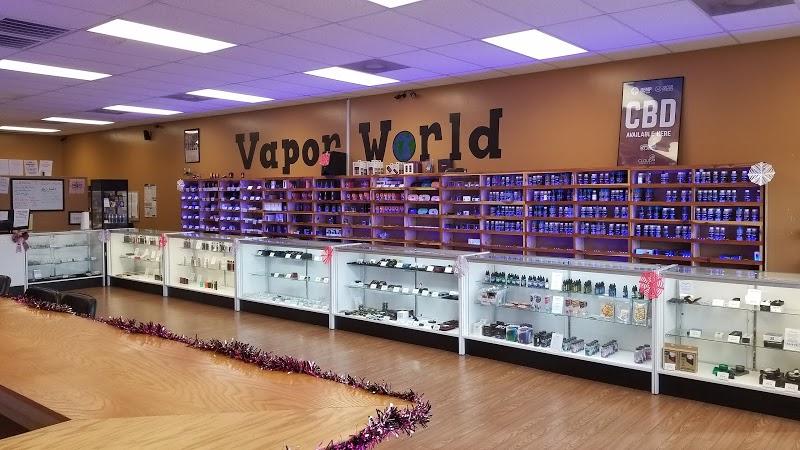 Vapor Maven Joplin Range Line Rd   Vape Shop in Joplin, Missouri