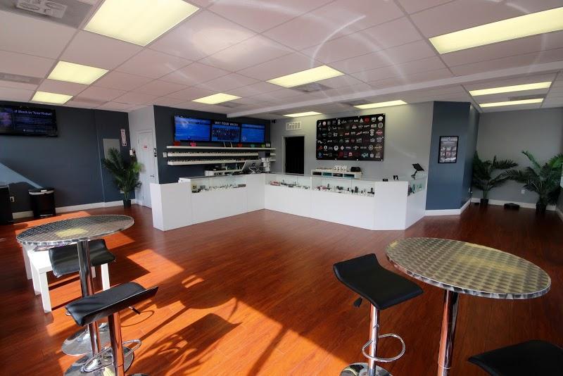 Best Vape Shops & E-Juice in Miami, Florida   Find Vape Shops Directory