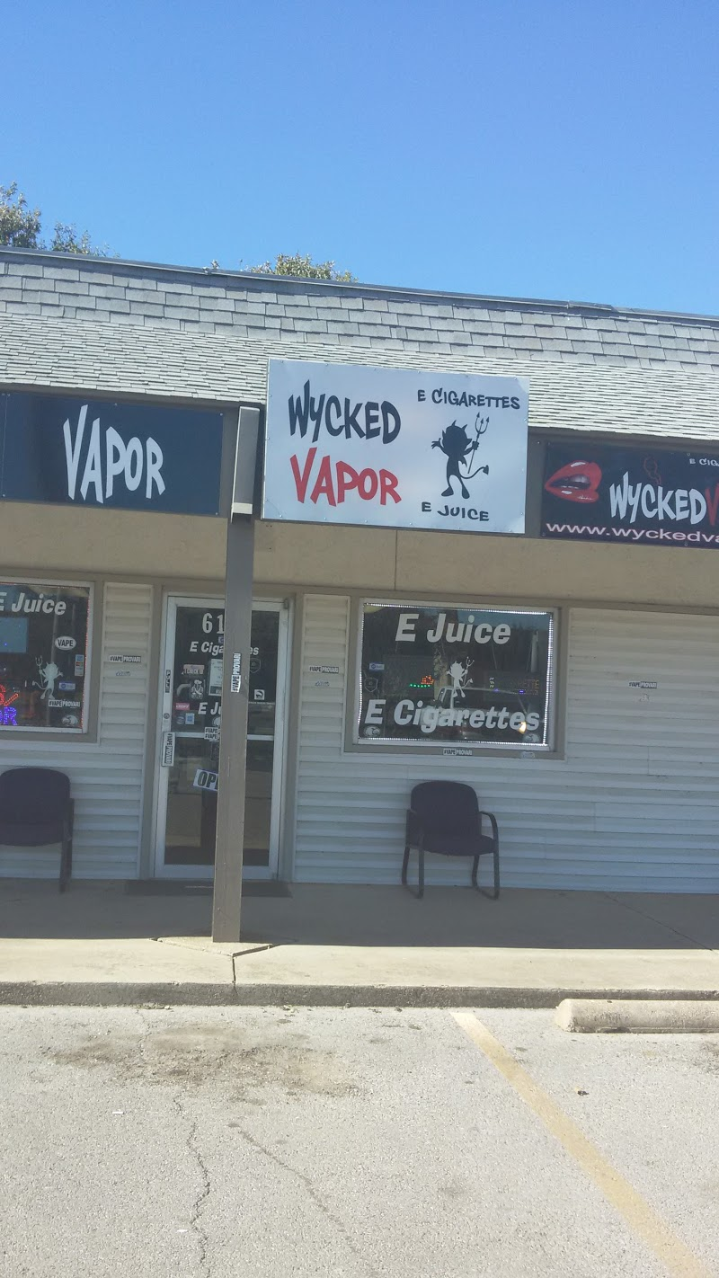 weed and whiskey tv dispensary in dallas texas weed and whiskey tv dispensary in